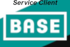 Base Service Client