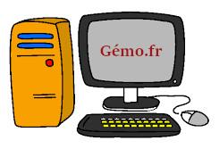 Assistance en ligne Gémo