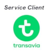 Service clientèle Transavia