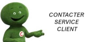 Joindre Service client Cetelem