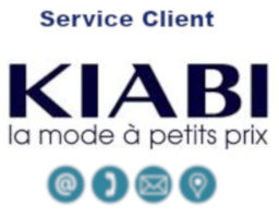 Kiabi Service Client
