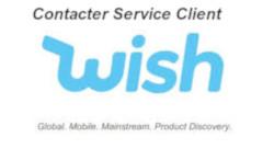 Comment contacter le service clientèle Wish? Contact