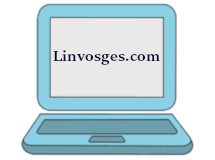 Site internet Linvosges.com