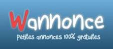 Site d'annonces gratuites wannonce.com