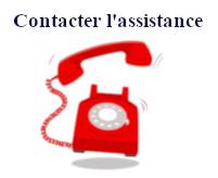 Contacter le service clientèle FDJ par téléphone