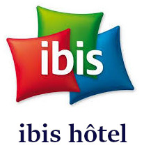 Ibis hotel contact