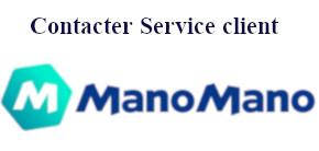 SAV ManoMano