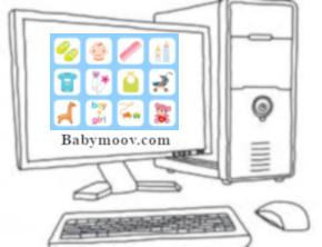 sav babymoov en ligne