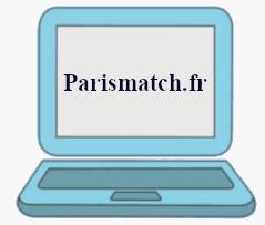 parismatch.fr service client