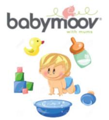 Tout pour bébé chez babymoov