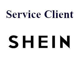 shein service client