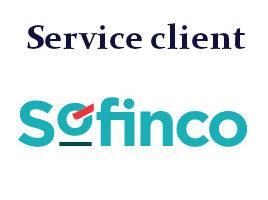 Sofinco contact