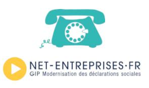 contact net-entreprises.frr