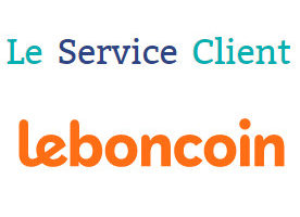 contacter leboncoin